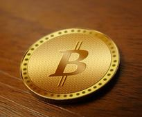 Finance ministry holds public consultation on regulating virtual currencies