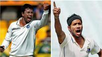Ojha, Dinda in ugly fight ahead of Bengal's Ranji Trophy tie