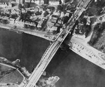 Remembering A Bridge Too Far
