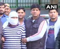 2008 Batla House encounter: Fugitive Indian Mujahideen terrorist nabbed