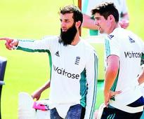 Going to be a difficult series, says Bayliss