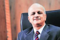 Nasscom agrees with Infosys, says conditions warrant a downward correction in guidance