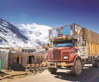 Part B to determine validity of e-way bill, clarifies finance ministry