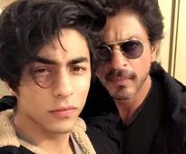 Shah Rukh Khan finds Paulo Coelho kind and generous