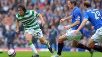 Willie Henderson warns Rangers against overspending to catch Celtic