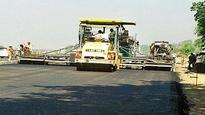 Supreme Infra completes 50% work of key Mumbai-Goa highway section