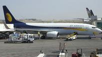 Committed to strategic partnership with Jet Airways: Etihad Airways