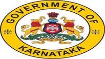 Karnataka govt mulls industry-govt partnership entity