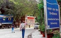 JNU Students Union, ABVP object to prospectus issued for coming session