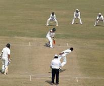 Quaid-e-Azam Trophy: WAPDA through to final