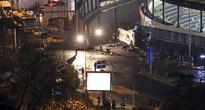Death Toll in Istanbul Attack Reaches 38