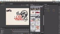 Adobe Launches Animate CC, Previously Known As Flash Professional