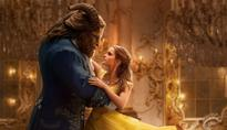 New Beauty And The Beast Poster Revealed — Also, Why Emma Watson Turned Down Cinderella