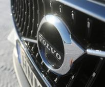 Indian Government Should Rethink on the Tax Rates on Hybrids: Volvo Cars
