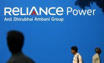 Reliance Power down 1.6% after reporting lower earnings