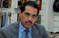 Controversial arms dealer allegedly bought Rs 19 cr London house for Robert Vadra: Report