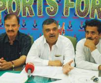 National hockey camp: Selection committee accused of nepotism