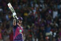 Stokes century fashions thrilling Pune win