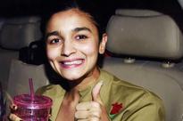 Priyanka Chopra Is an Inspiration for Us: Alia Bhatt