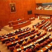 Privatization policy smoothly underway, Senate told
