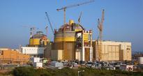 India to Build Mega Refinery in Maharashtra