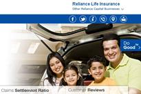 Reliance Nippon to rope in 30,000 new agents