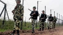 Bangladesh to erect barbed wire fence along 282 km road border shared with India, Myanmar