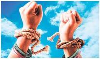 Empowering Indian women through financial independence