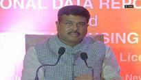 Dharmendra Pradhan calls for reasonable pricing of fuels