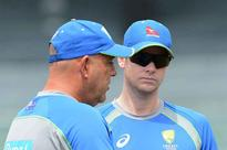 Australian Media Lashes Out at Cricketers After Series Loss