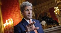 US State Secretary Kerry to Visit France, Mongolia, China June 2-8