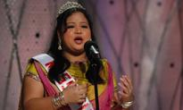 Punjabis are blessed with comedy skills: Bharti Singh