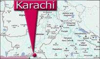 Karachi: Several arrested during search operation in Landhi