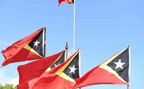 Hague to arbitrate Aust, East Timor boundary