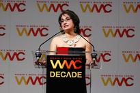 Padmasree Warrior New U.S. CEO of Chinese Firm Challenging Tesla