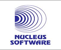 Flipkart and TCS might be struggling, but Nucleus Software dazzles