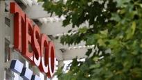 Tesco, British supermarket set to regain dominance over UK market