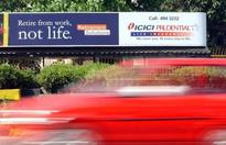ICICI Pru Life files for Indias biggest IPO in six years