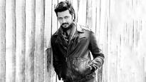 'Housefull 3', 'Great Grand Masti', 'Banjo': Riteish Deshmukh to have 3 back to back releases