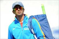 10 Dravid achievements that got eclipsed