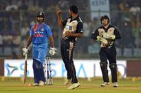 Will have to give our best shot in Rajkot: Sodhi