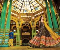 Photoshoot inside Palace: Mysore Palace Board Deputy Director accused of dereliction of duty?