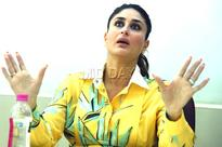 Kareena Kapoor Khan reveals there are no plans to revive RK Films
