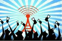 India to have 10-15 million 4G users in a year: PwC