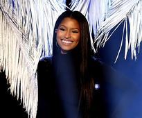 Wendy Williams Slams Nicki Minaj For Mocking Suspected Mentally Ill Woman In Instagram Video