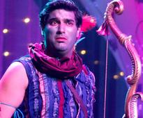 Kunaal Roy Kapur: We've ended up becoming film family
