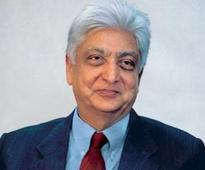 Premji family to participate in share buyback