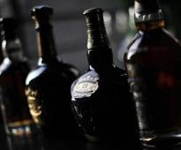 Three Airlines Staffers Arrested For Stealing Liquor Bottles From Fliers Baggage