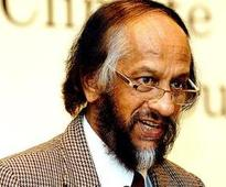 Sexual harassment case: Ex-Teri chief RK Pachauri allowed to travel abroad