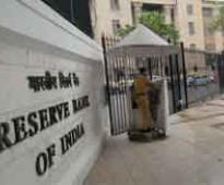 India Inc relieved with RBI surprise